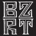 Bizzart Studios
